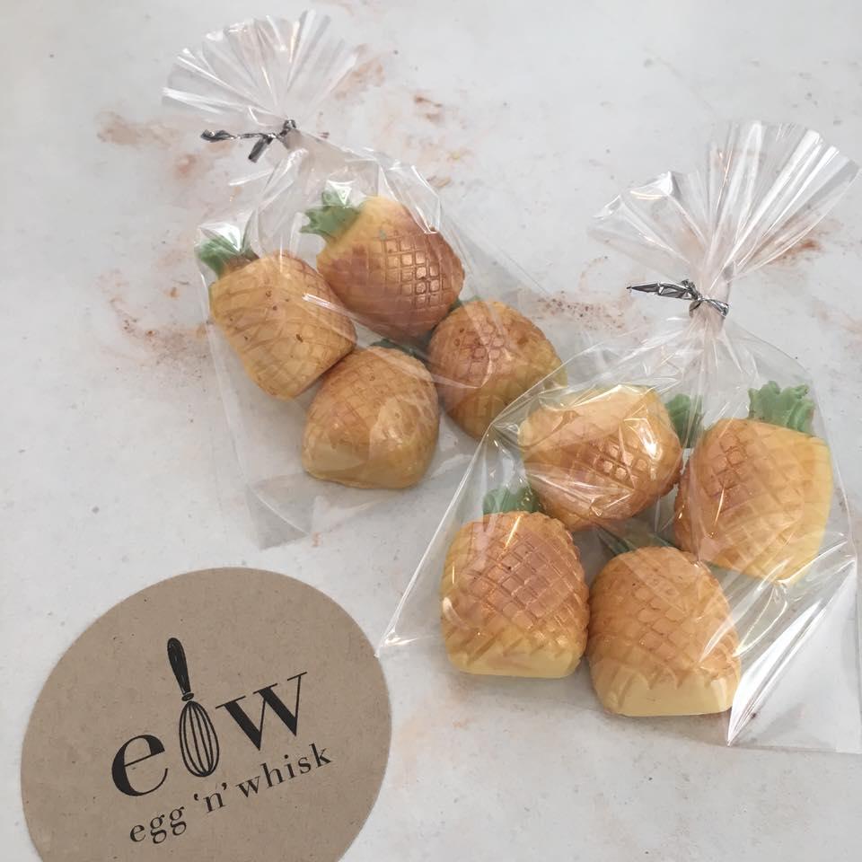 Pineapple Package.jpg