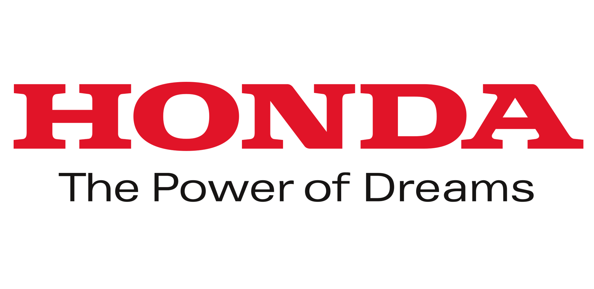 Honda web slogan_tiny_2015 copy.png