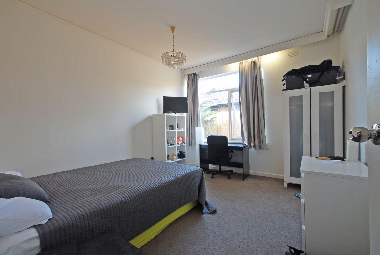Room 1032.jpg