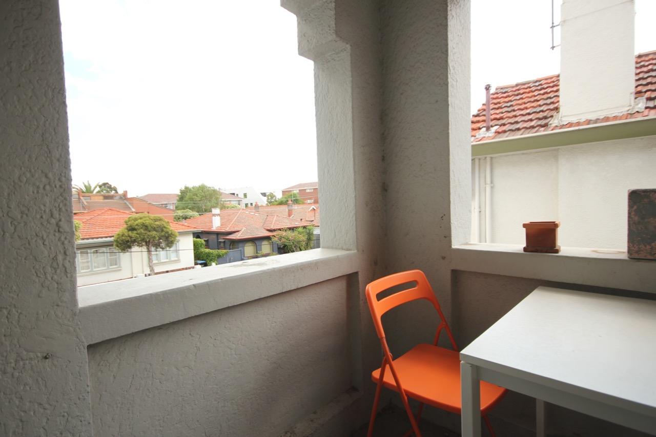 2.21 balcony.jpg