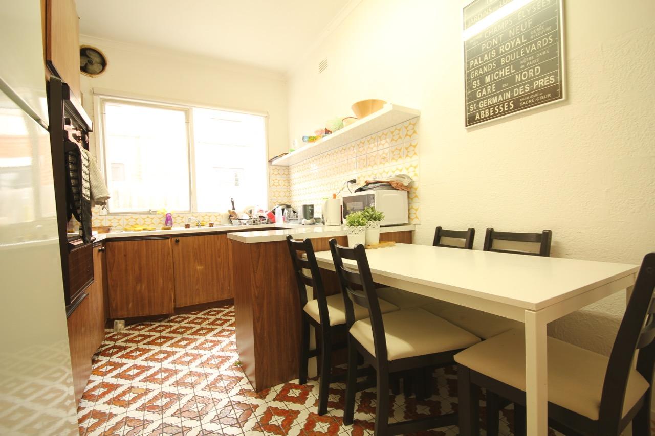 25 Lexton_Kitchen (2).jpg