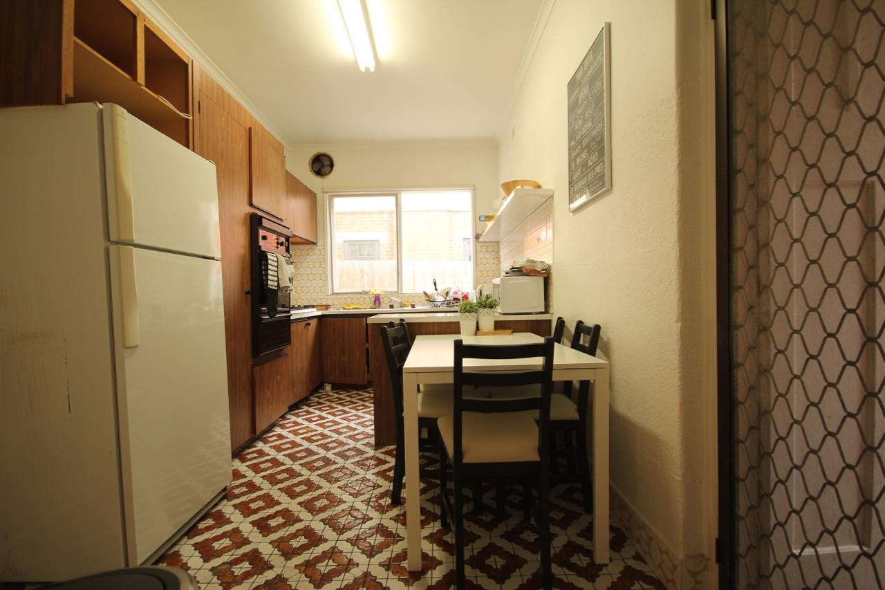 25 Lexton_Kitchen.jpg