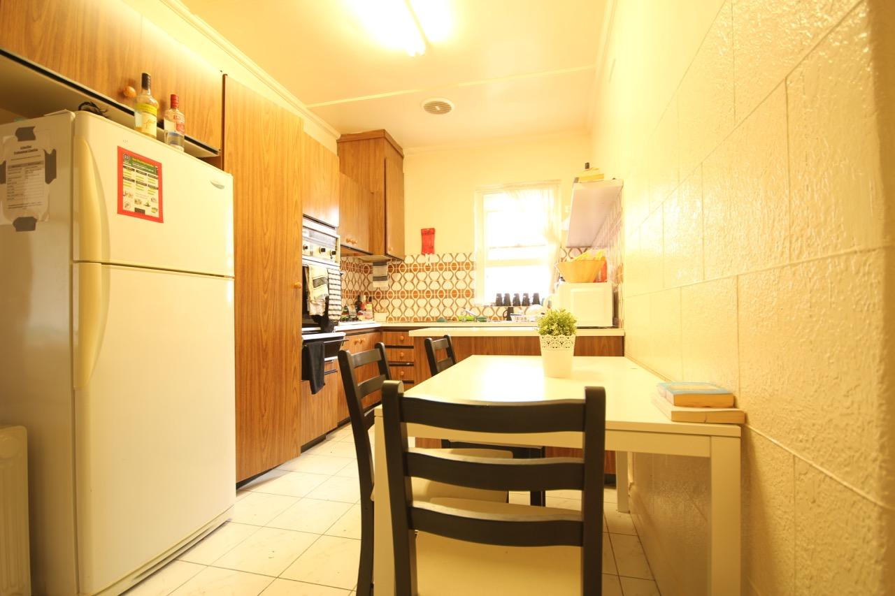 27Lexton_kitchen (5).jpg