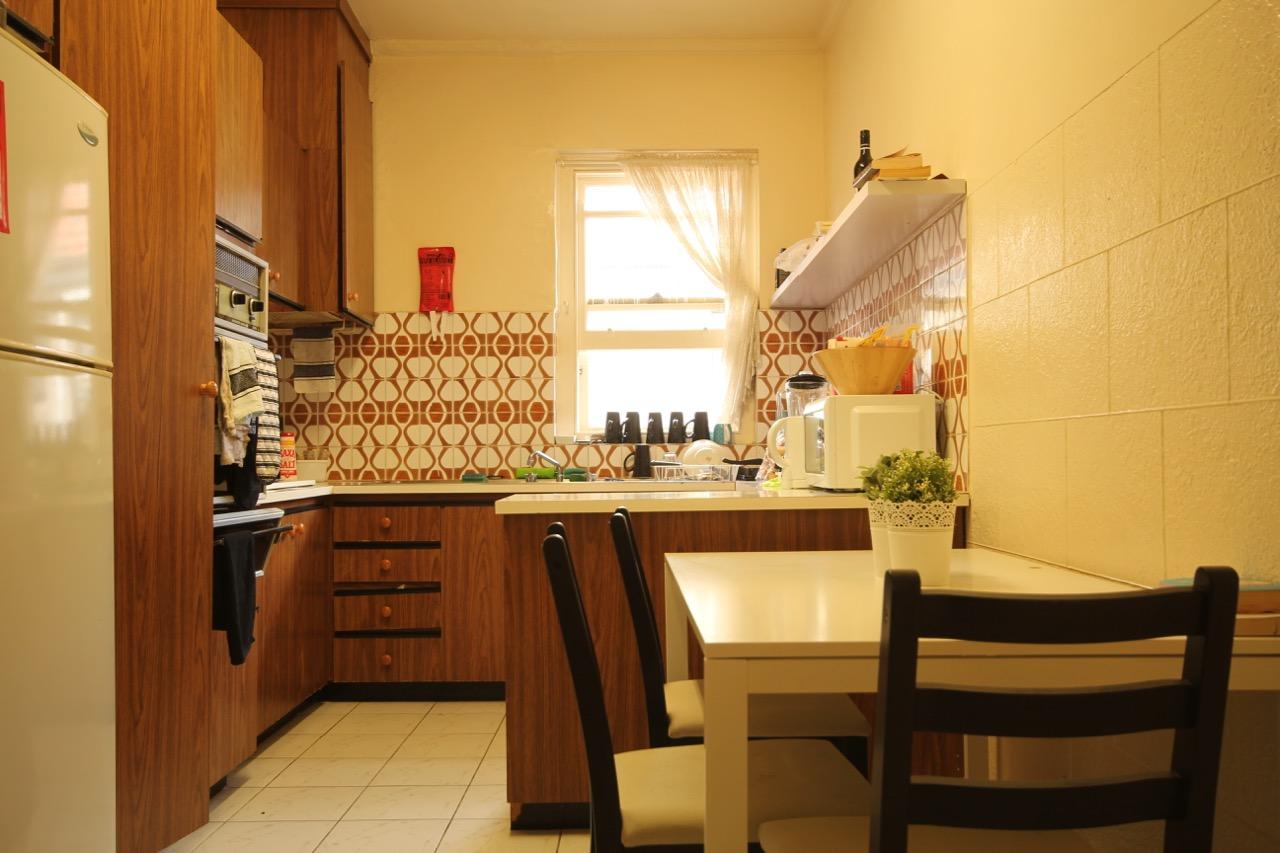 27Lexton_kitchen (1).jpg