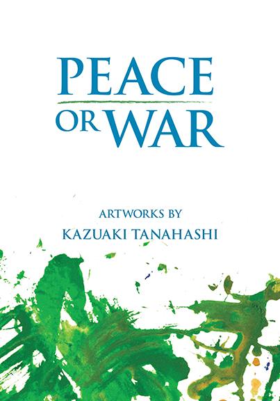 PeaceOrWar_sm.jpg