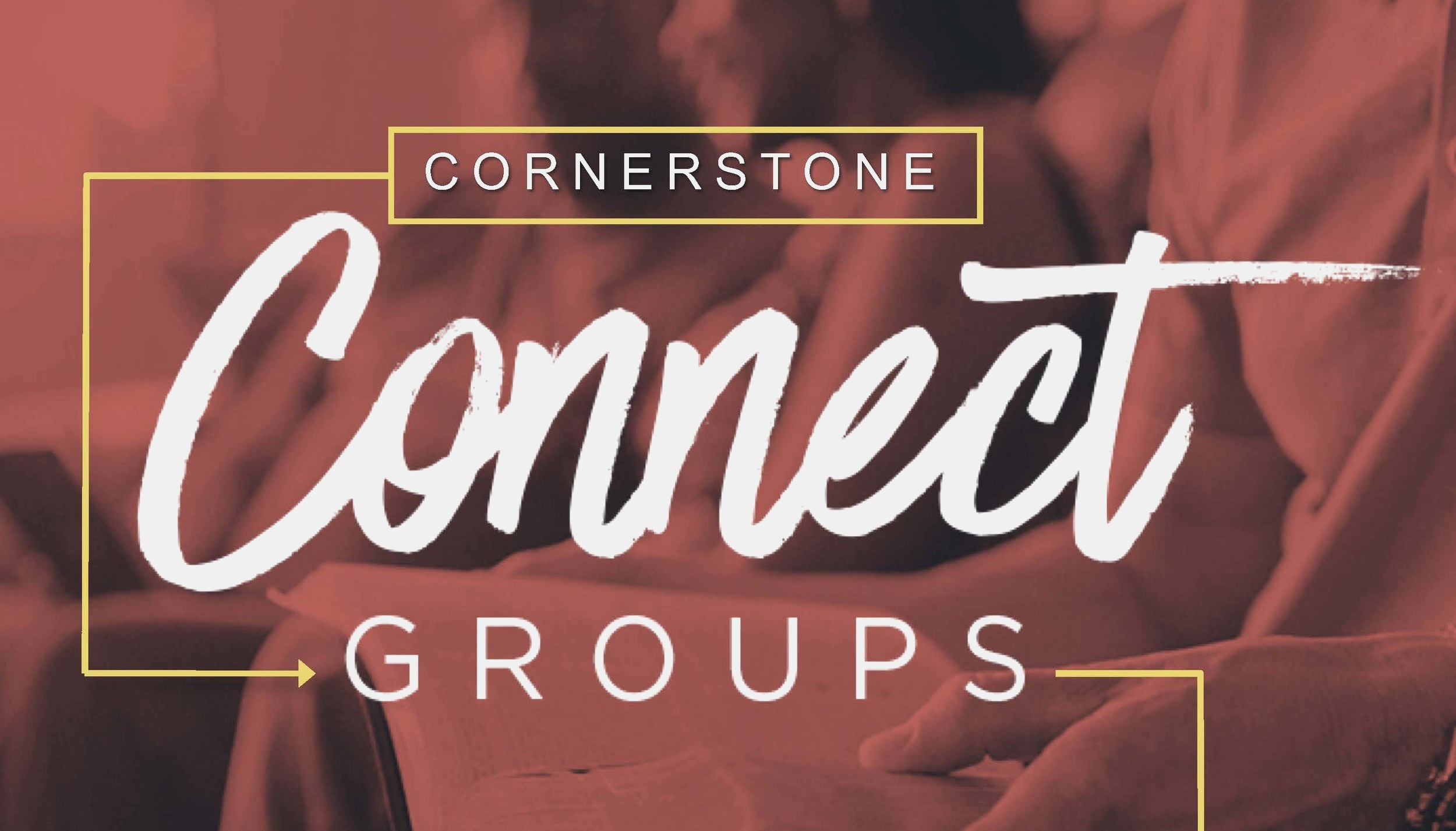 Connect+Groups.jpg