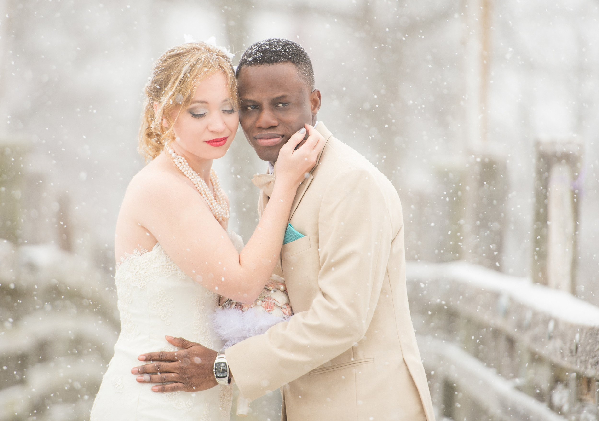 Camreon_and_Lukman_Russian_Wedding-67