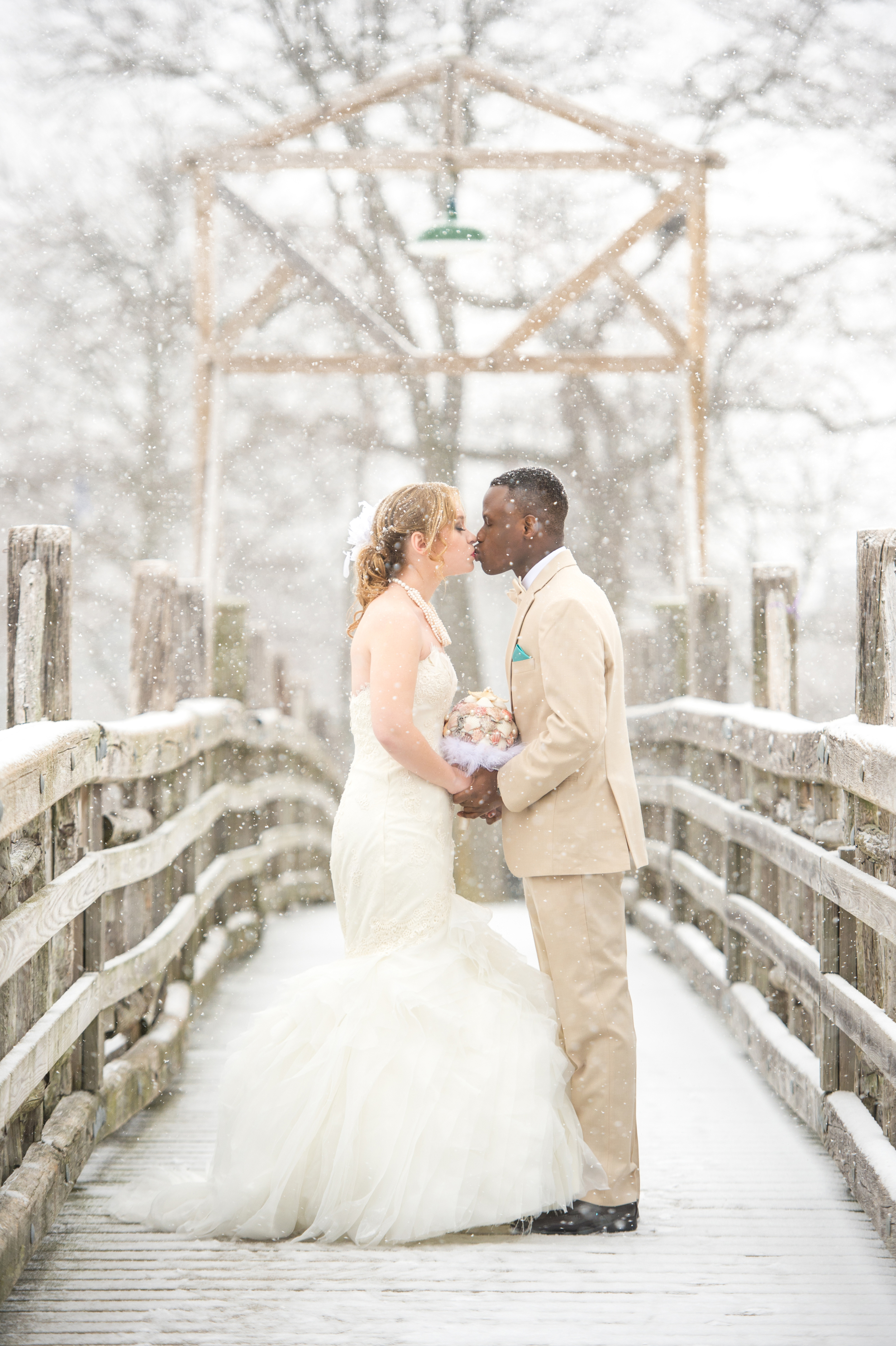 Camreon_and_Lukman_Russian_Wedding-65