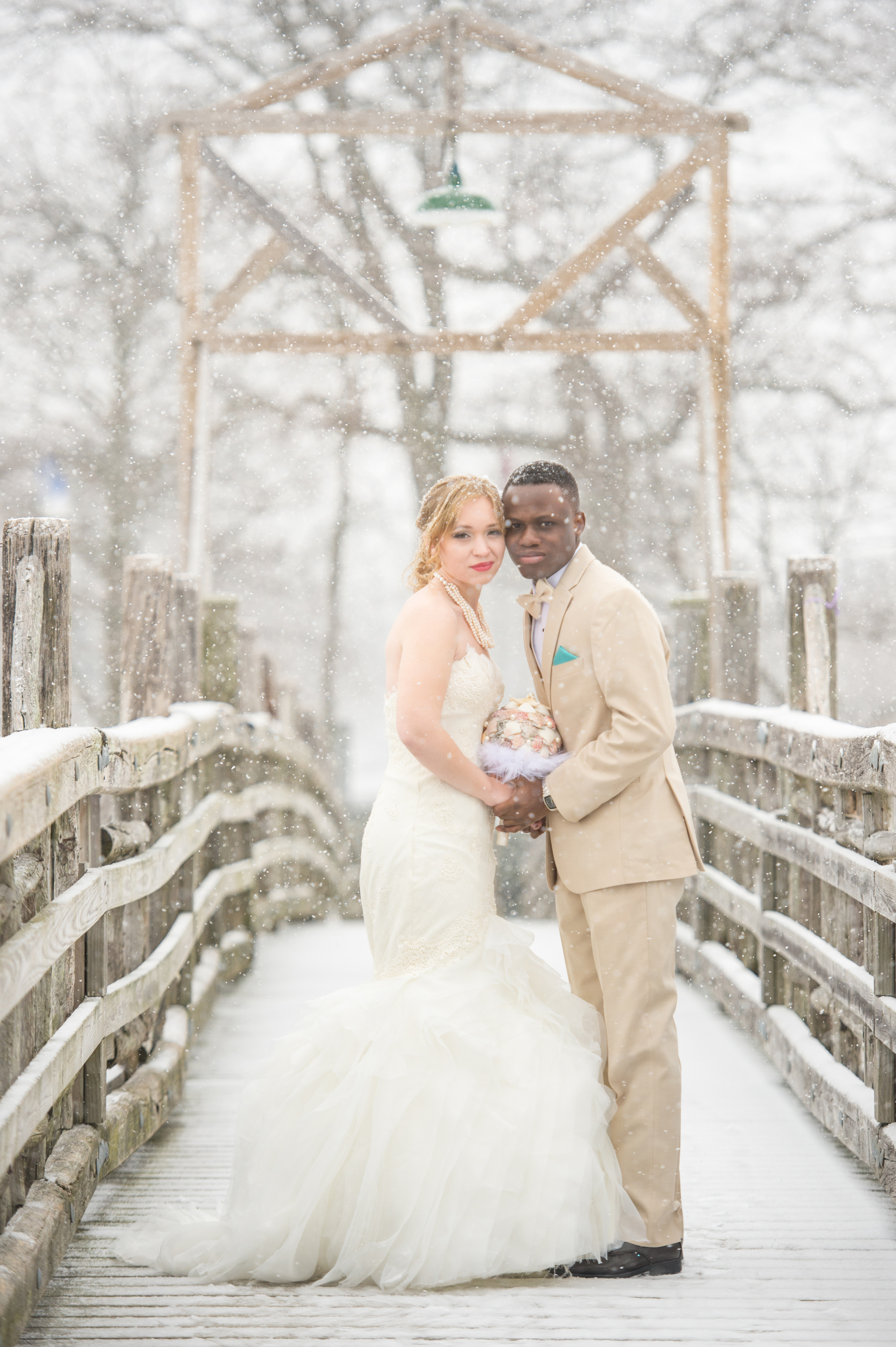 Camreon_and_Lukman_Russian_Wedding-66