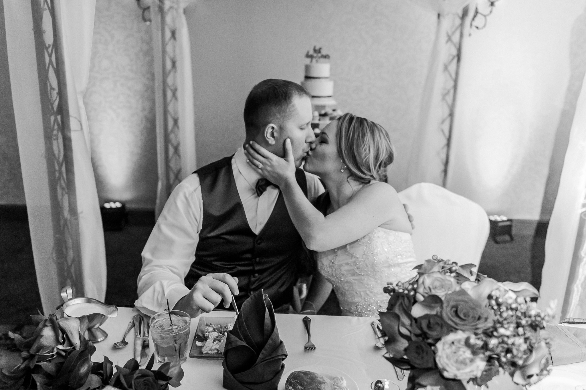 Unforgettable_Expressions_Kirstin_Mike_Wedding-423
