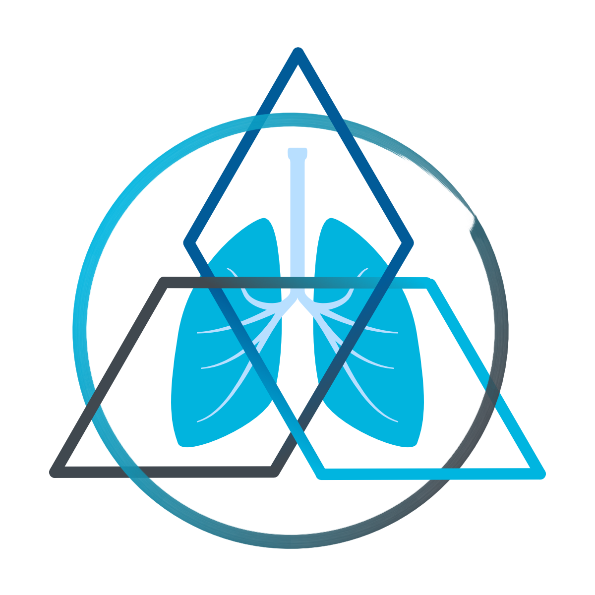 Trinity logo w:lungs.png