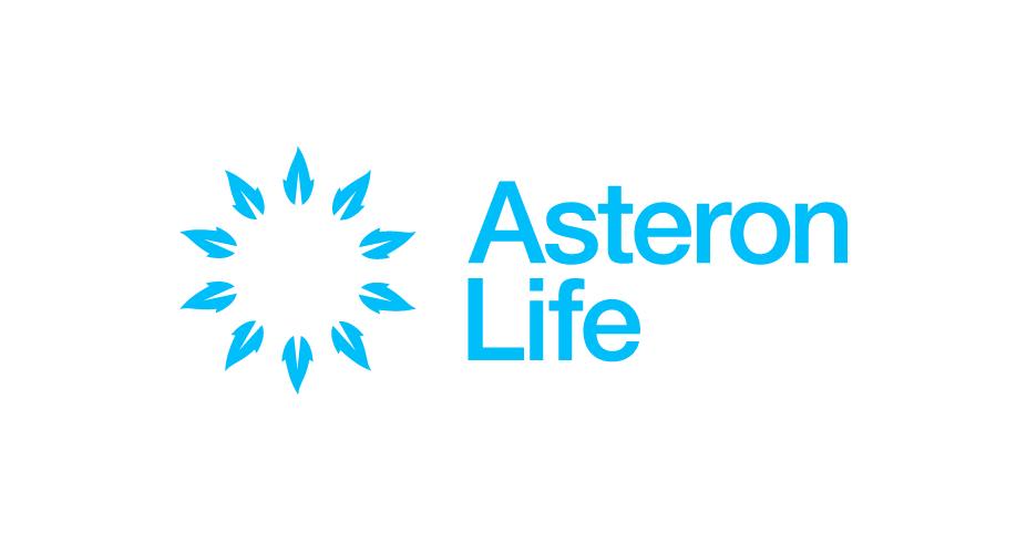 Asteron Life logo_cmyk.jpg