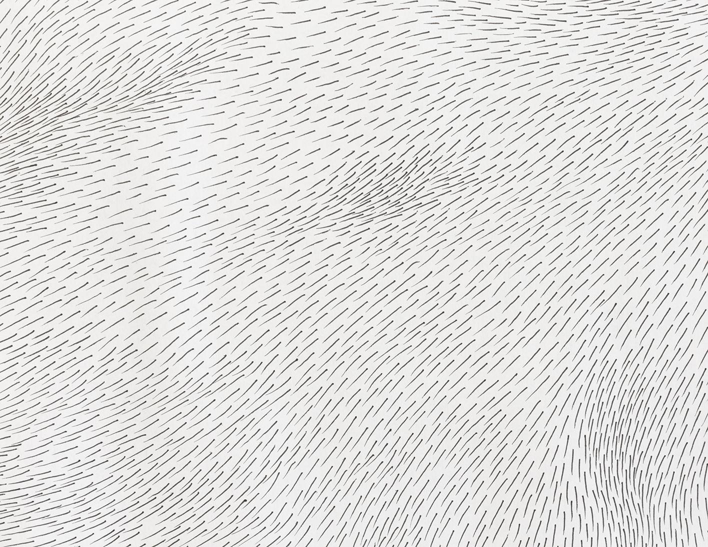 Field 4 (detail)