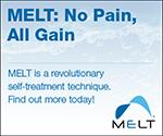 melt_no_pain.png