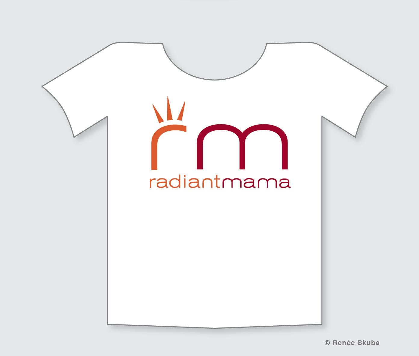 rsgd-portfolio-tshirt3.jpg