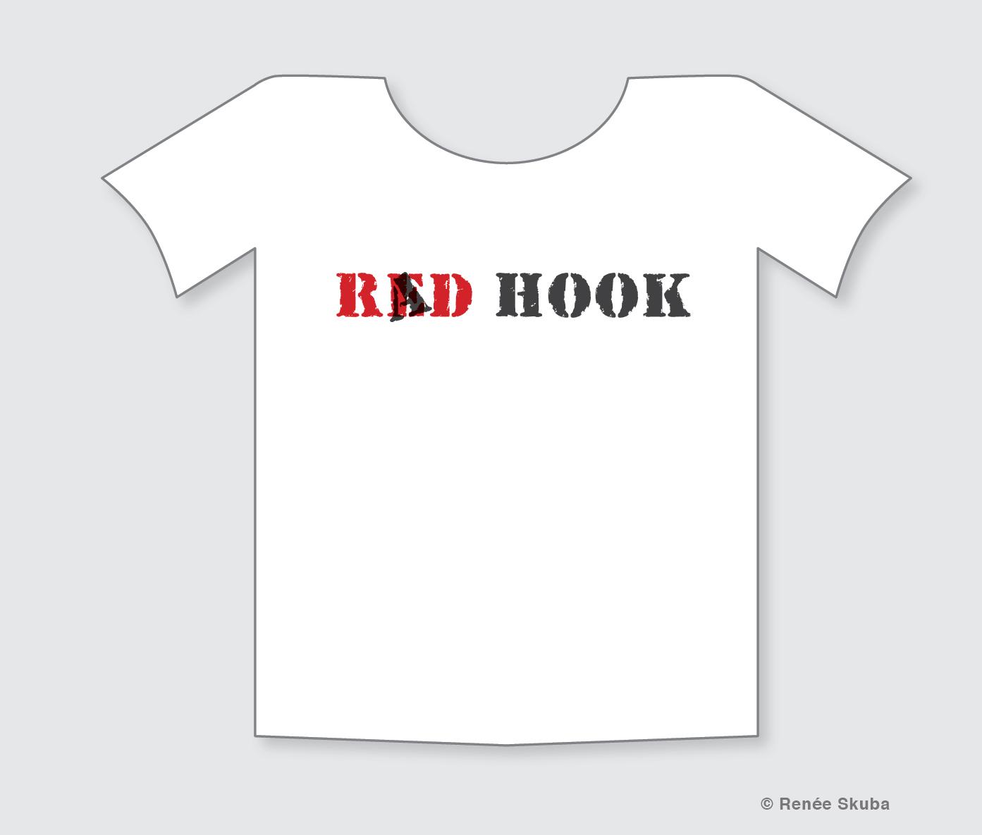 RAD School in Red Hook