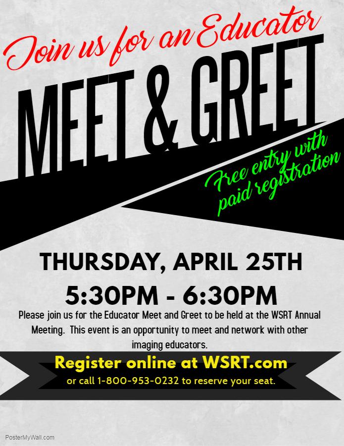 Educator Meet and Greet Poster.jpg