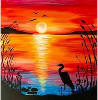 WSRT Paint Night - Fundraiser  Thursday, April 25, 2019  7:00 PM 9:00 PM  Let's Paint  After a day of conference, relax with an evening of painting.  This event is by reservation only and you must register and pay online.  Seating is limited, so don't wait to reserve your seat.  This event is off-site at the Let's Paint Studio and only 5 minutes away from the hotel.  Tickets are only $35 per person.  Each painter is welcome to a complimentary non-alcoholic beverage.  This class is recommended for ages 18+  We look forward to painting with you!  https://app.getoccasion.com/p/n/MXKKLmQF?source=agenda_calendar  Reserve you seat now!