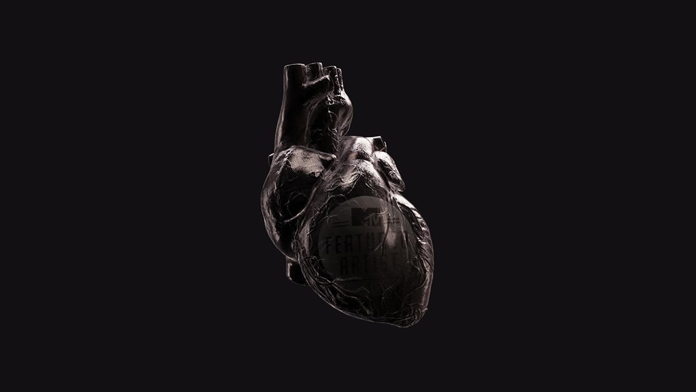 03 HEART.jpg