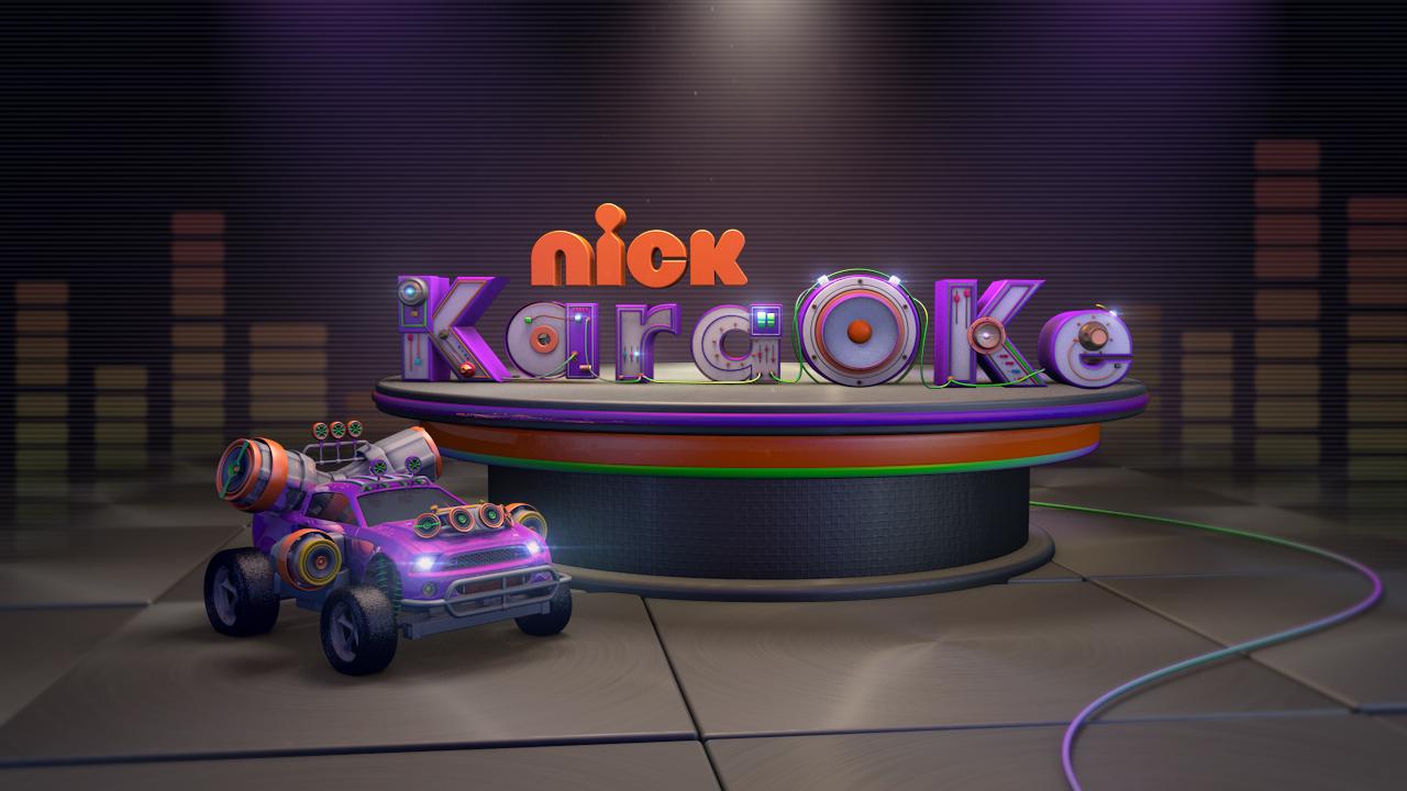 NICK_KARAOKE_ENDFRAME1.jpg