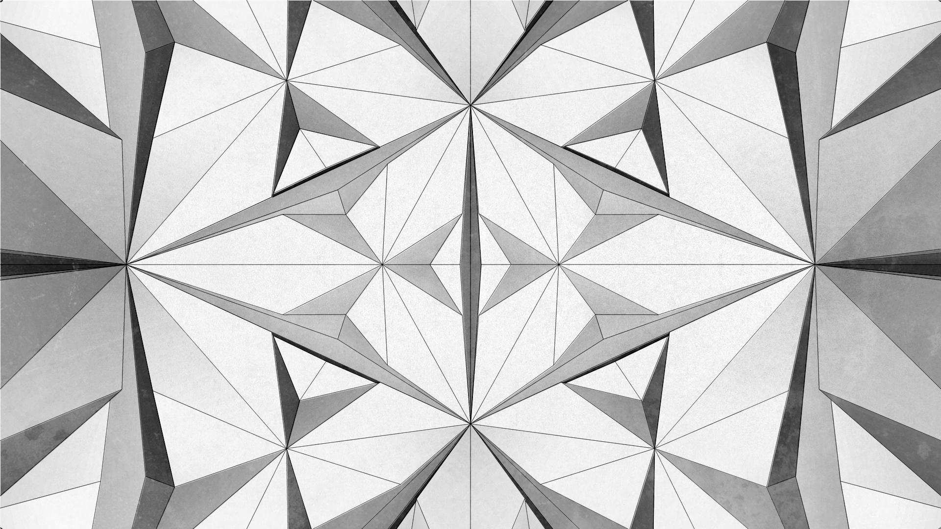 geo white.jpg