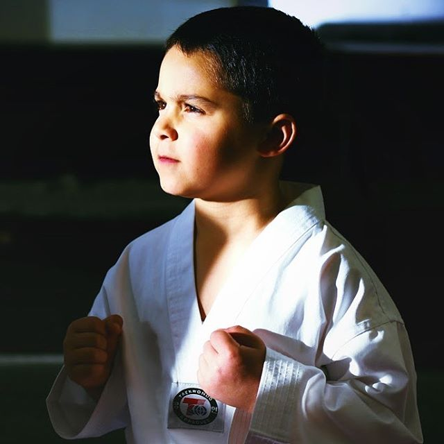 The new school year is approaching! Get your child started in our after school program today!  #flyingkick #martialarts #taekwondo #fitness #afterschool #extracaricularactivities #kids #excercise #northridge #losangeles #education