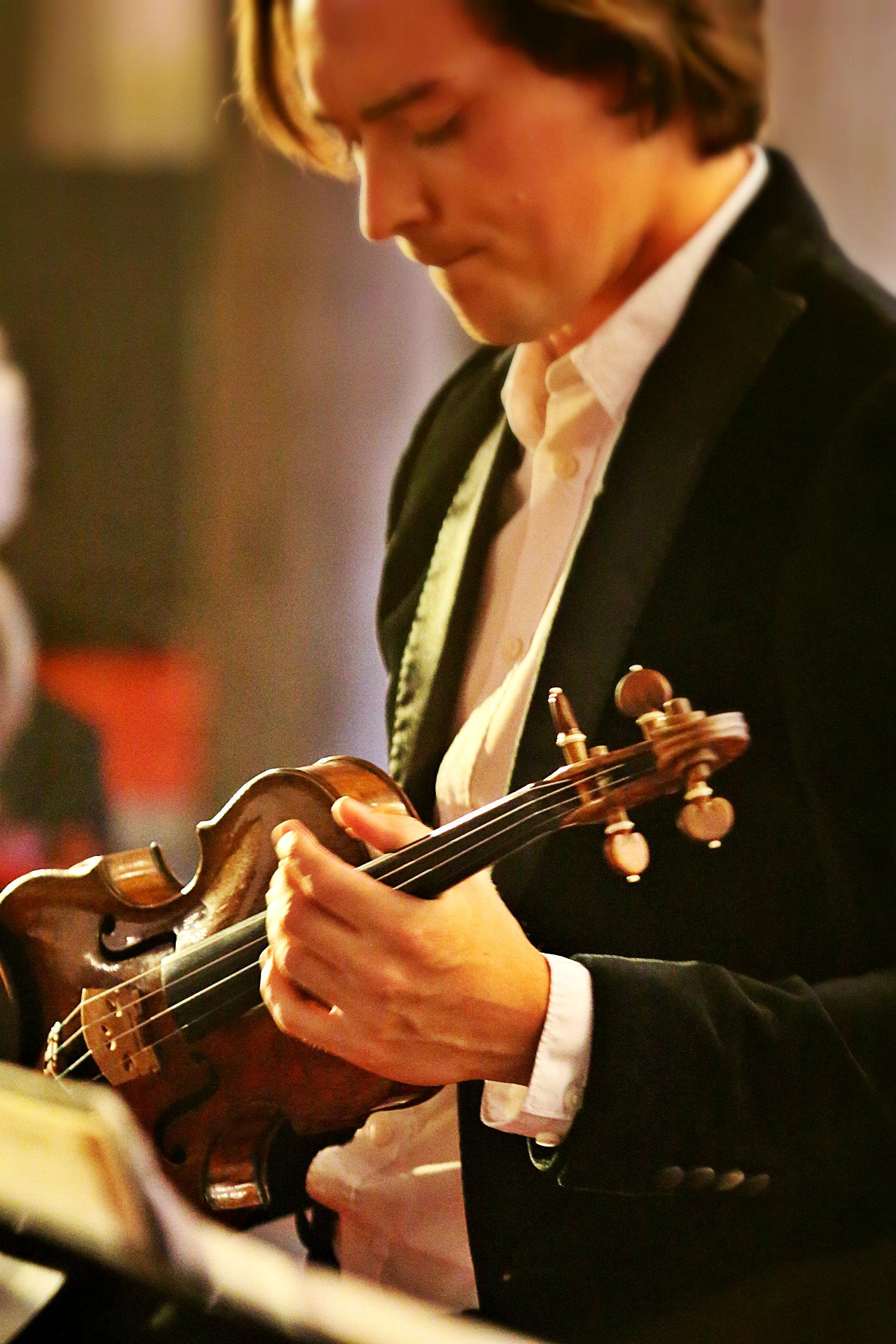 Sven Stucke