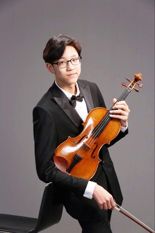 Weiyu Liu