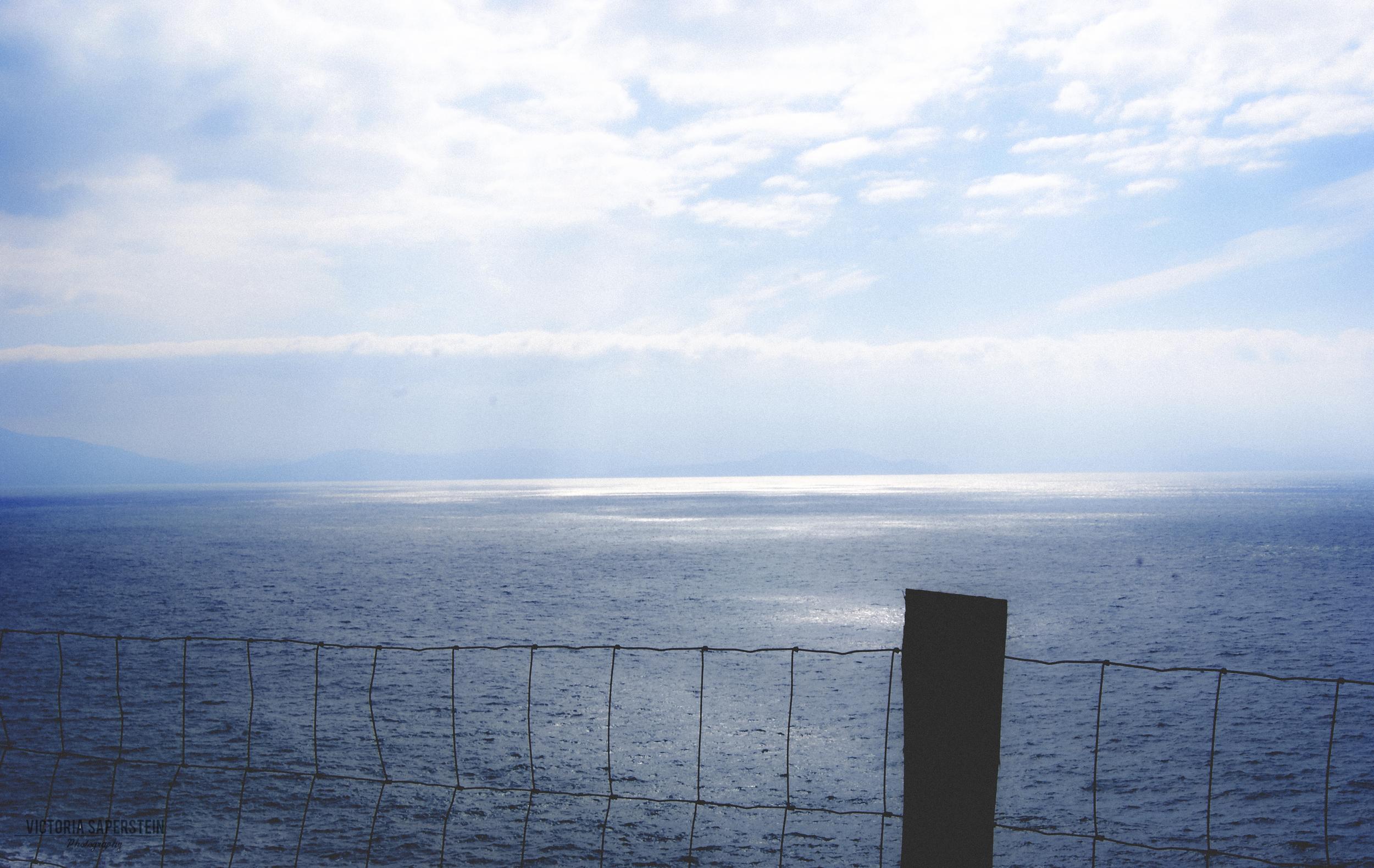 Ireland Sea.jpg