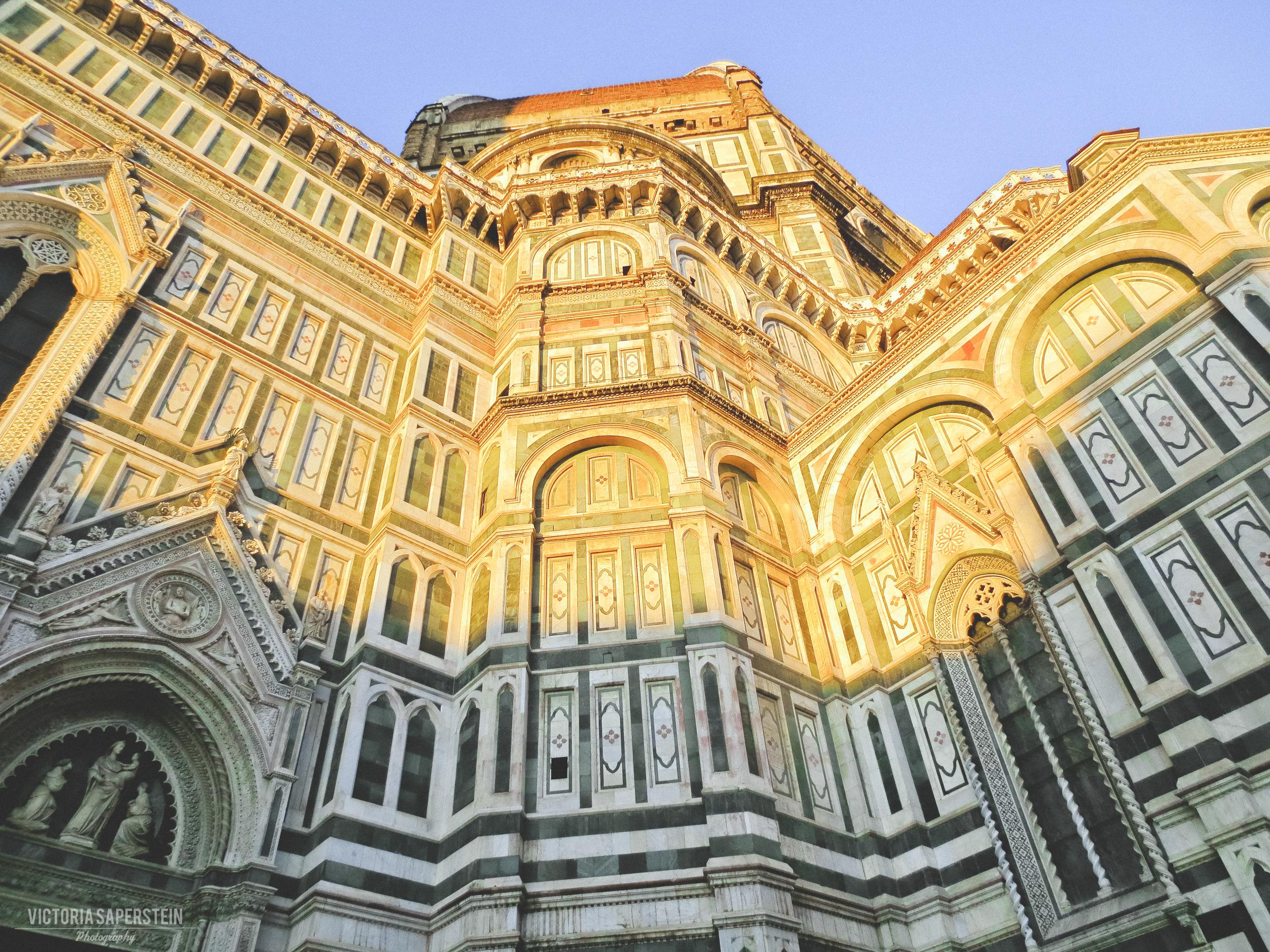 Duomo Close up.jpg