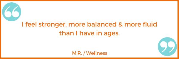 wellness testimonial M.R. Shawna Seth, L.Ac. acupuncture San Francisco Oakland
