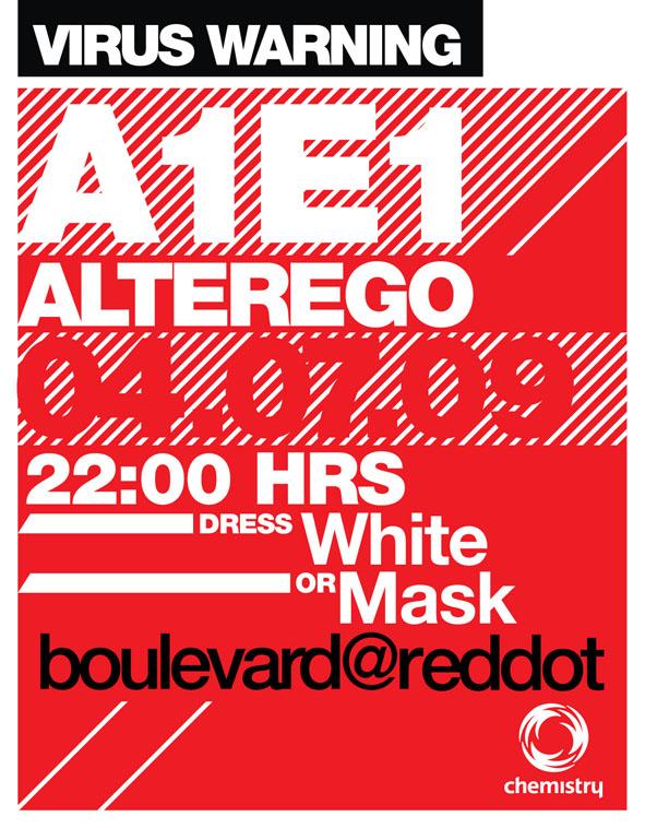 AlterEgo407.jpg