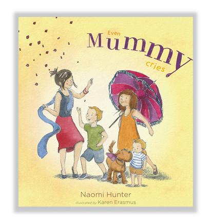 Even Mummy Cries.jpg