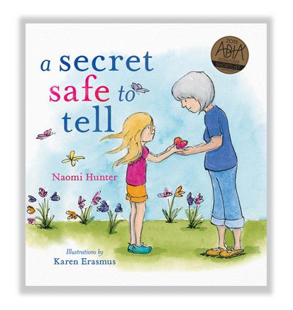A Secret Safe to Tell _ bg.jpg