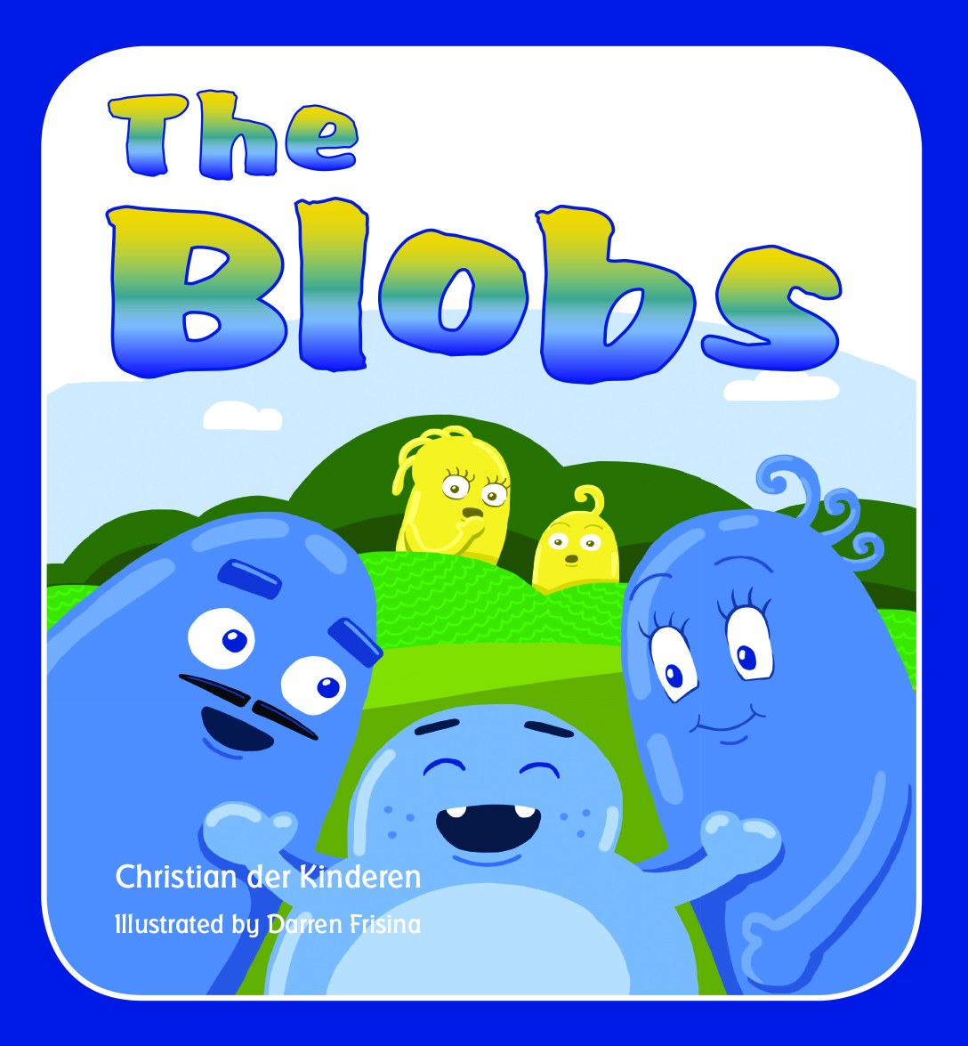The Blobs_cover_sm_cmyk.jpg