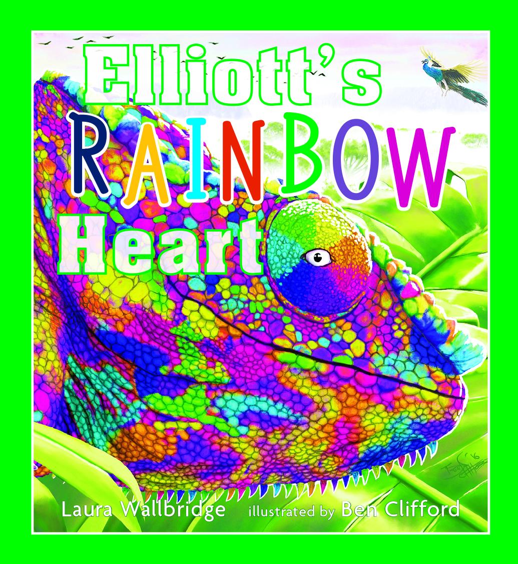 Elliott's_cover_sm_cmyk.jpg