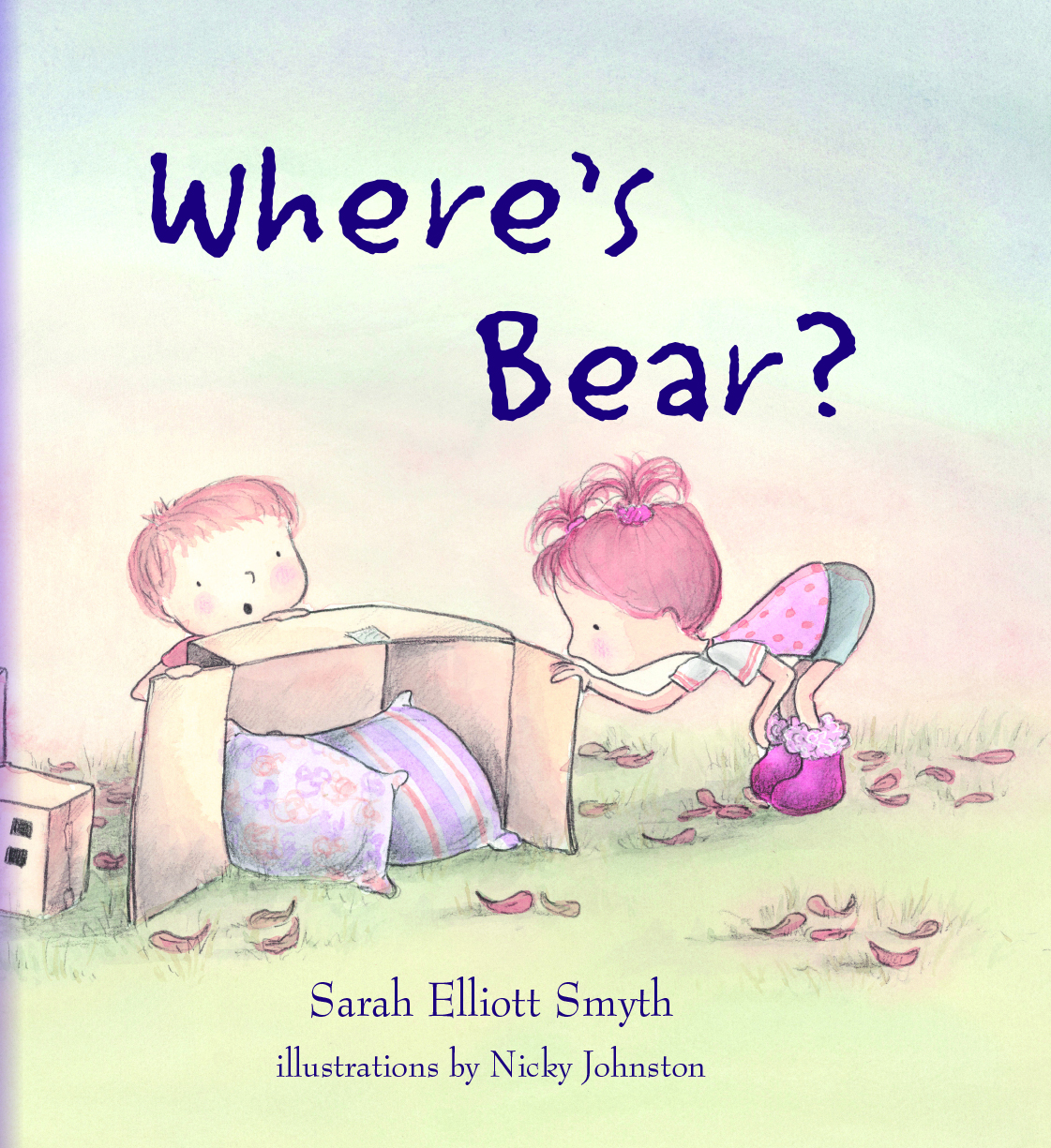 Where's Bear_cover_sm_CMYK.jpg