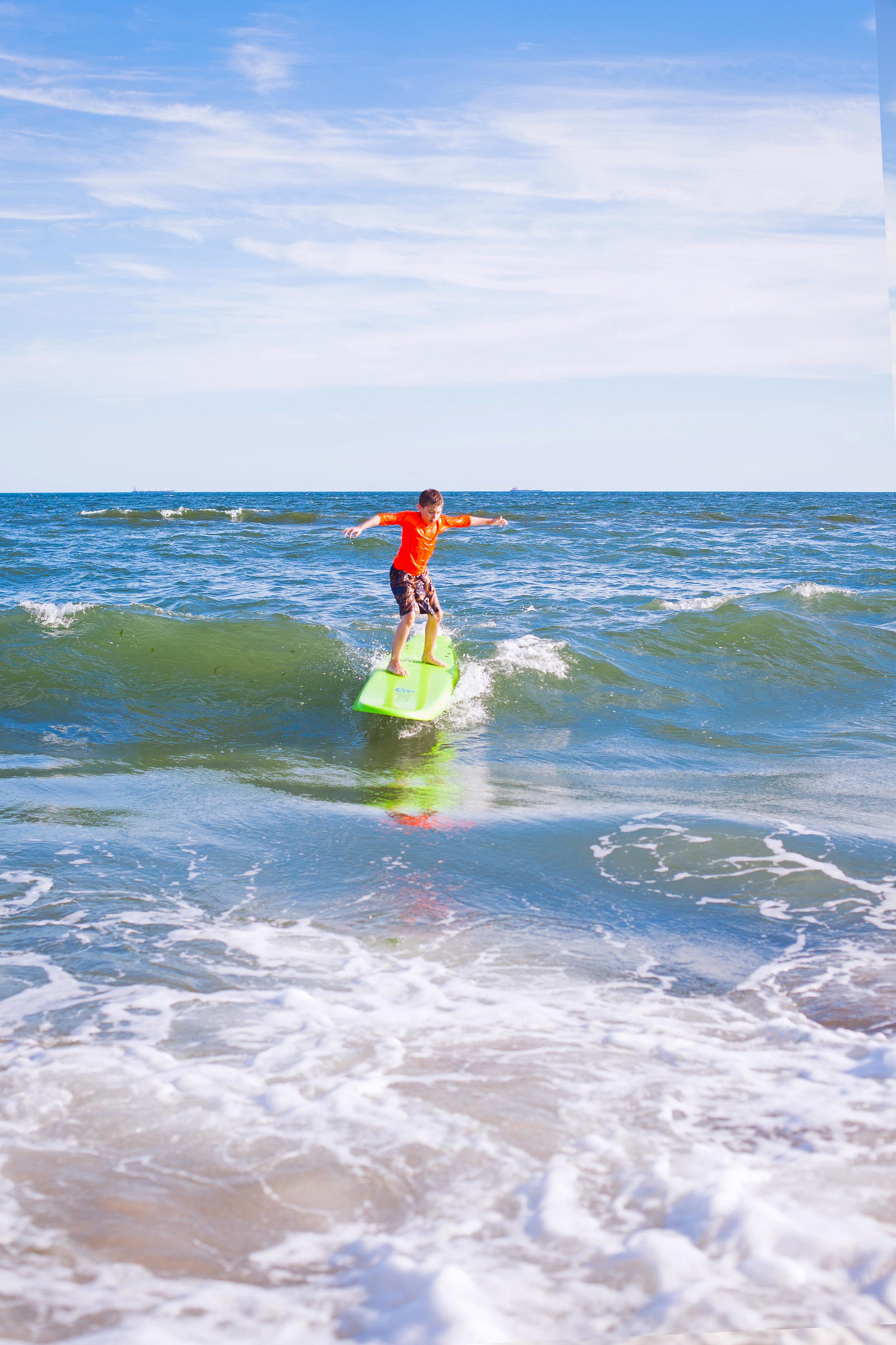 SurfsUp-09.jpg