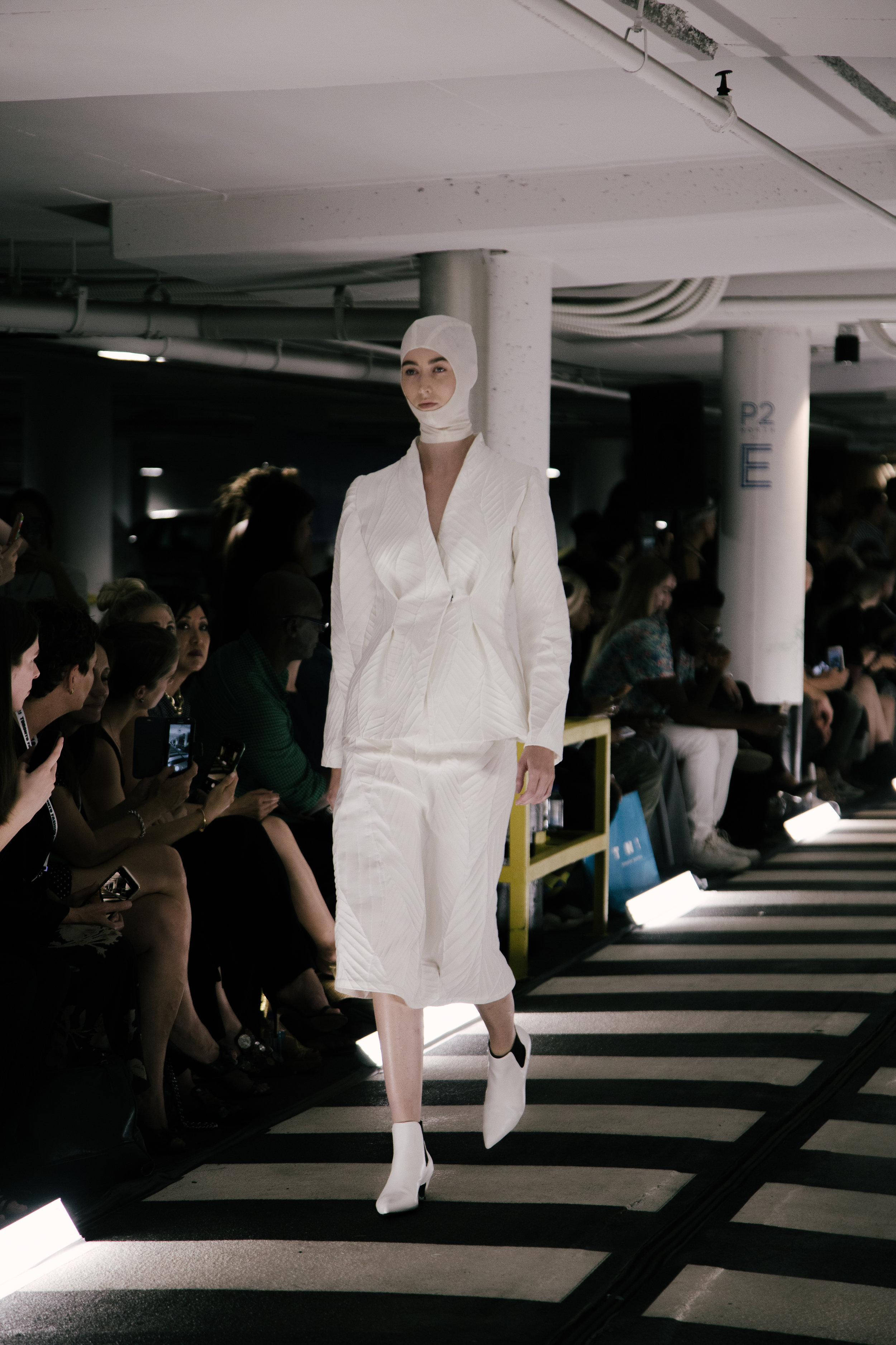 RE\SET   SID NEIGUM   TFW   SS19