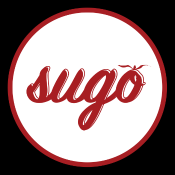 sugo.png