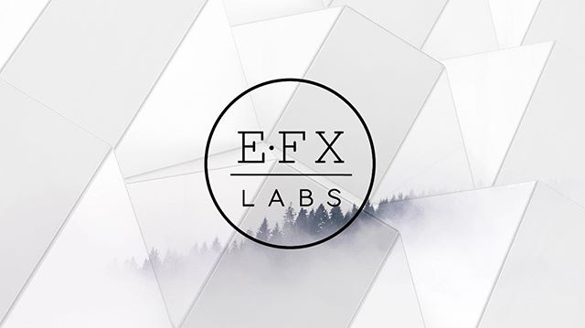 """Introducing our parent company, @efxlabs who is rediscovering nature's potential through science-based cannabis medicine. The name EFX comes from the term """"Entourage Effect"""". The entourage effect refers to the hundreds of compounds present in cannabis (terpenes, cannabinoids, and flavonoids) working in concert to enhance the therapeutic benefits for the body. #kanabegoods #everydaykanabe #cannabis #efxlabs #natural #nature #science #cannabismedicine #EFX #terpenes #cannabinoids #flavonoids #therapy #health #wellness"""