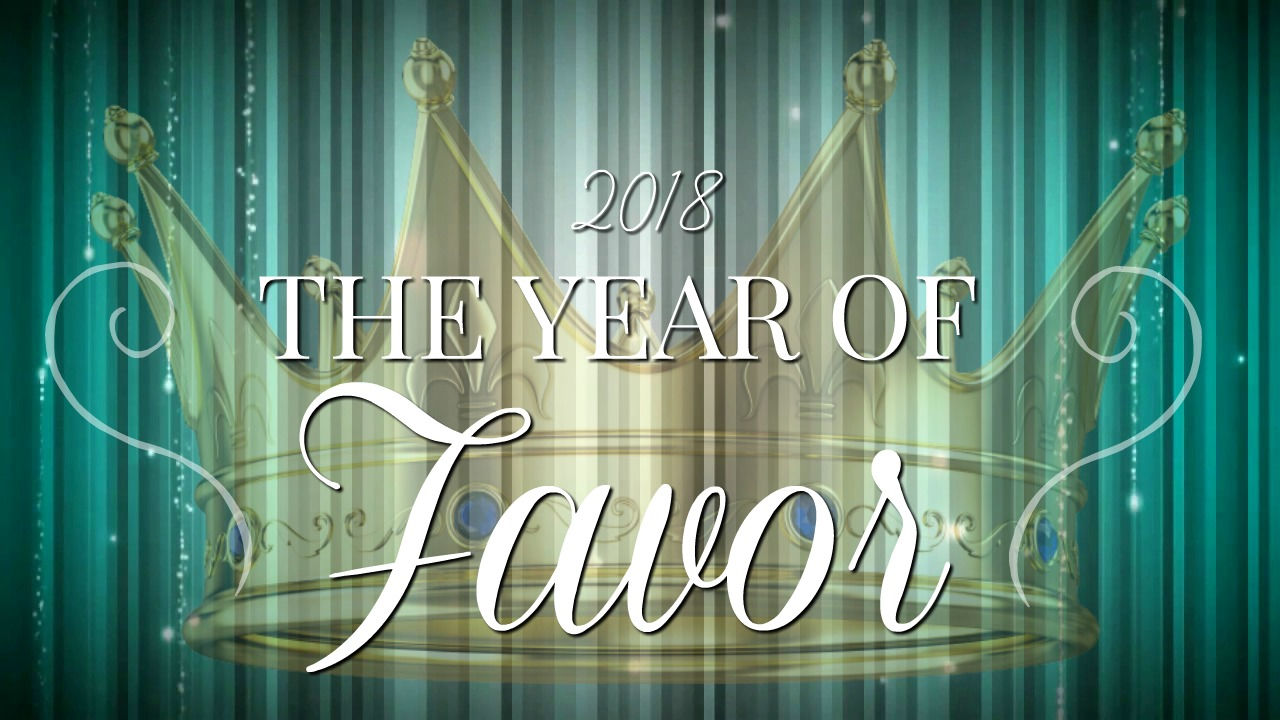 Year of Favor.jpg