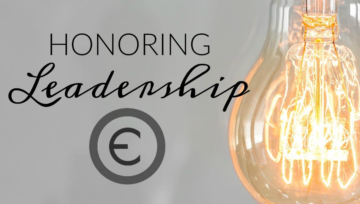 Honoring Leadership.jpg