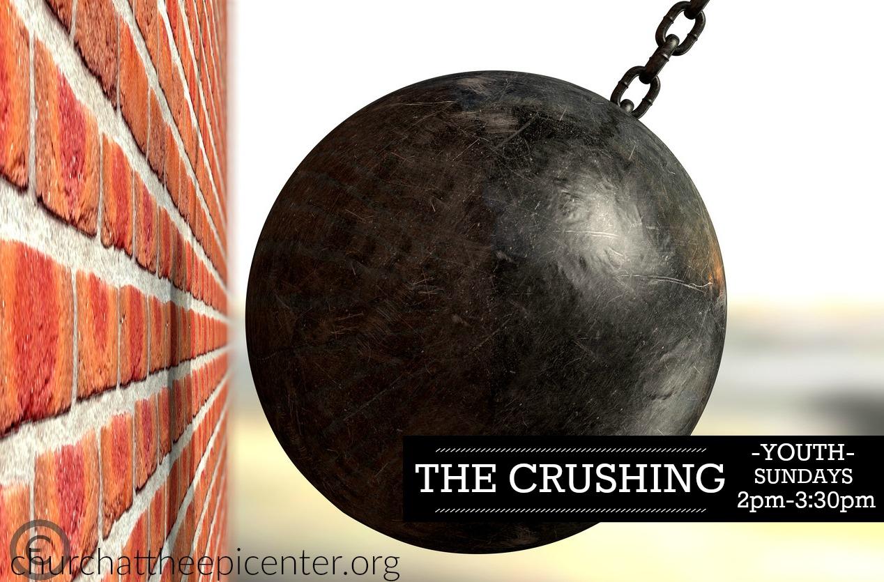 The Crushing 2018 Time.jpg
