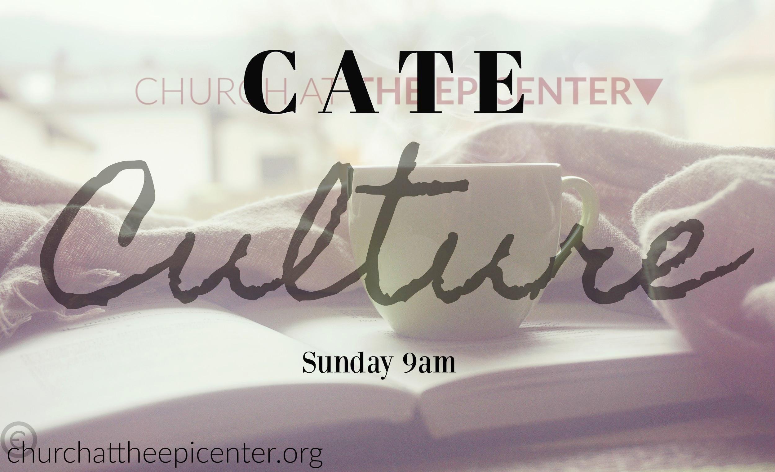CATE Culture.jpg