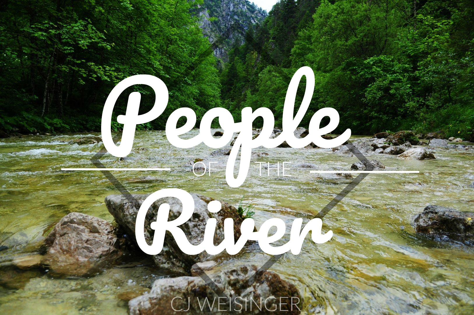 People of the River Name.jpg