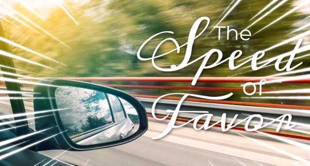 The Speed of Favor (starburst).jpg