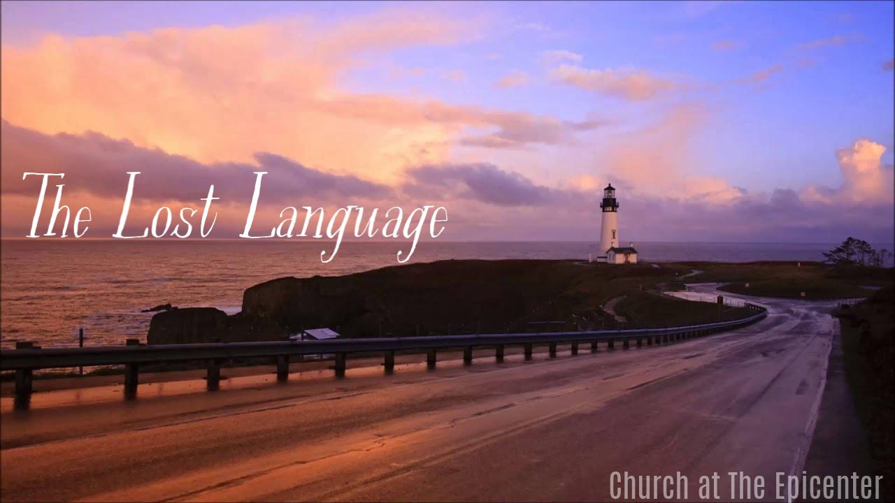 Lost Language.jpg