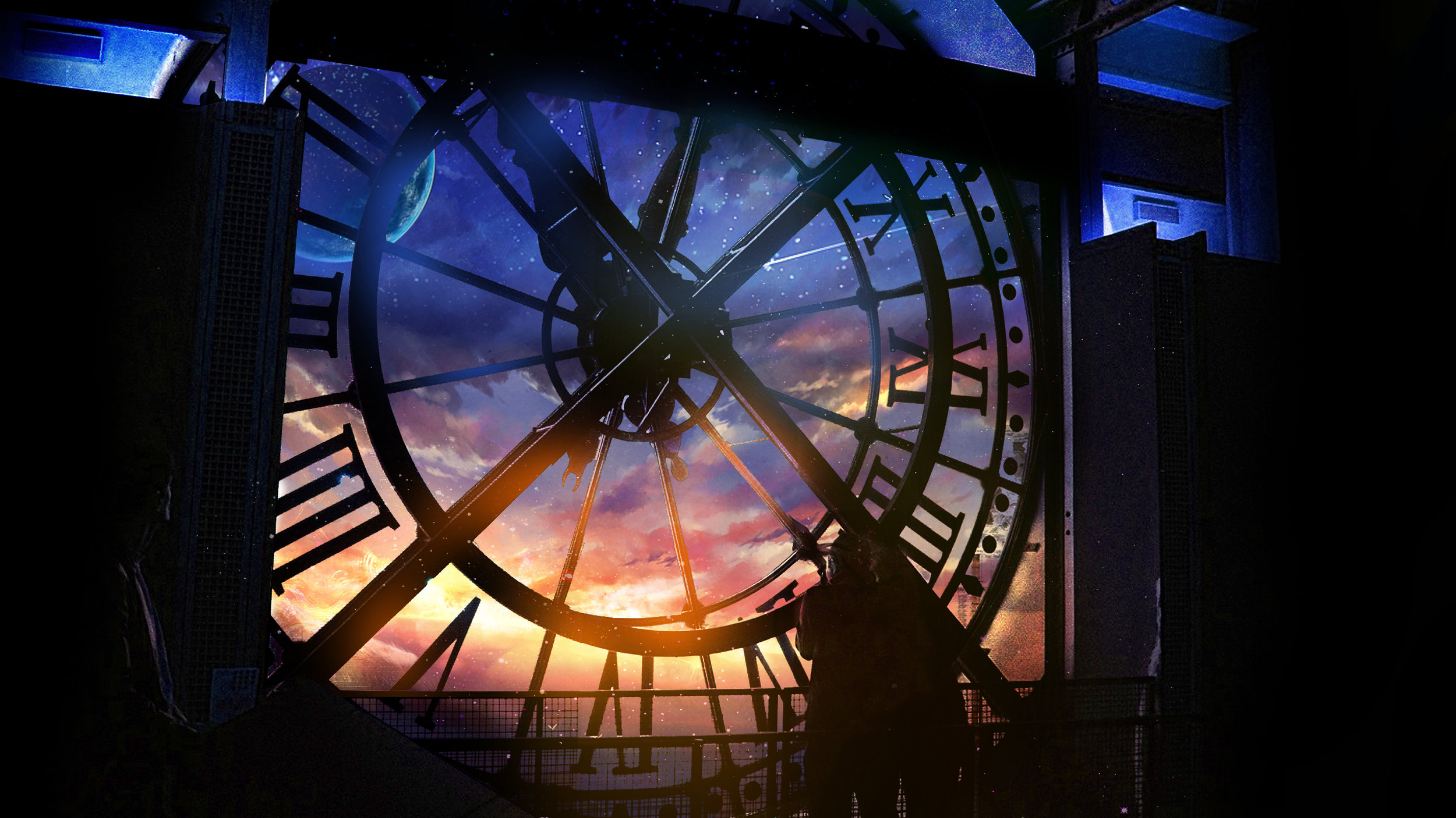 time-2560x1440-clock-hd-8479.jpg