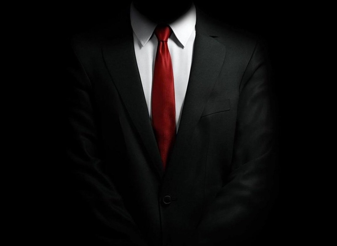 753800_agent-47-hitman-hitman-absolution-simple-suit-1280x1280-wallpapers_1280x1280_h.jpg